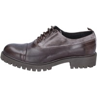 Schoenen Heren Derby & Klassiek Ossiani Klassiek BS723 ,