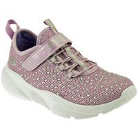 Schoenen Meisjes Lage sneakers Skechers