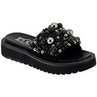 Schoenen Dames slippers Cult