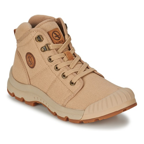 Schoenen van hoge kwaliteit Aigle Tenere 3 Light W