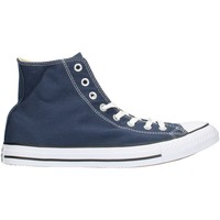 Schoenen Hoge sneakers Converse M9622C Blue