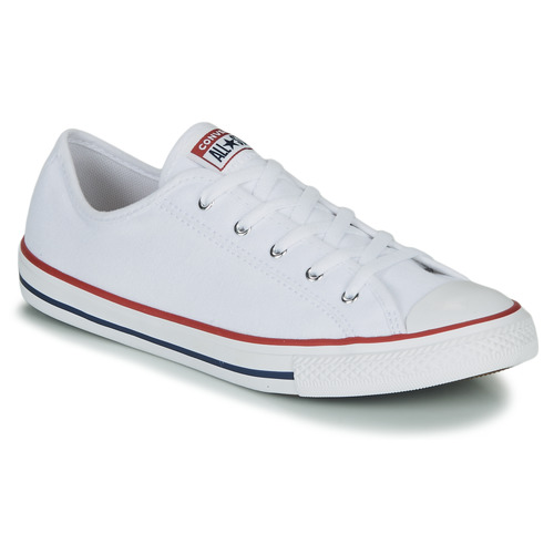 CHUCK TAYLOR ALL STAR DAINTY GS CANVAS OX