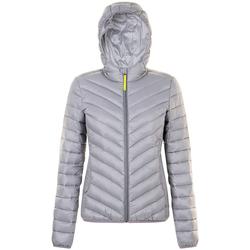Textiel Dames Dons gevoerde jassen Sols RAY COOL WOMEN Plata