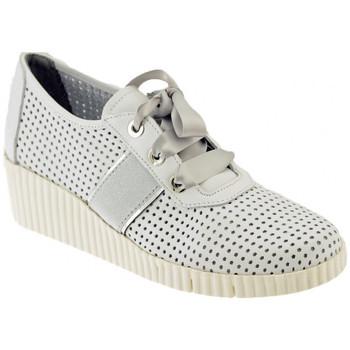 Schoenen Dames Hoge sneakers The Flexx