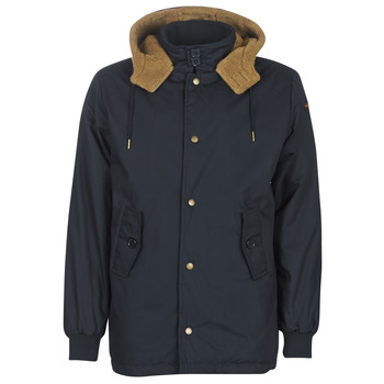 Parka Jas Harrington  SID