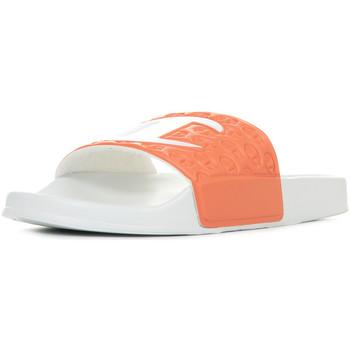 Schoenen Dames slippers Champion Multi Lido Other