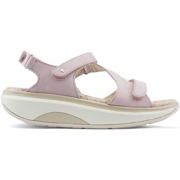 Schoenen Dames Sandalen / Open schoenen Joya Id Jewel PINK