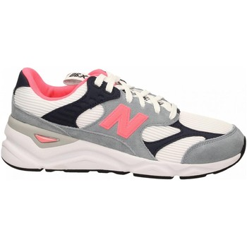 Schoenen Heren Lage sneakers New Balance NB LIFESTYLE reflection