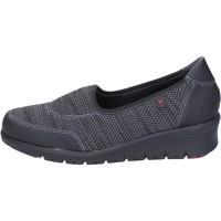 Schoenen Dames Instappers Cinzia Imprint Sneakers BS927 ,