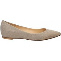 Schoenen Dames Ballerina's L Arianna Shoes SIRIO perla