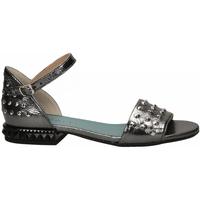Schoenen Dames Sandalen / Open schoenen Fabbrica Dei Colli AMY canna-di-fucile