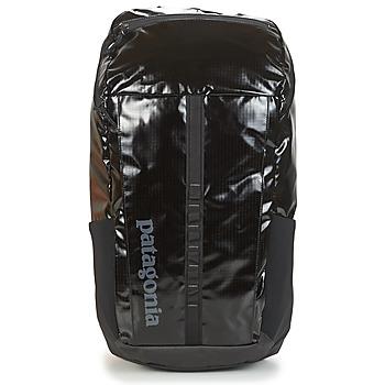 Tassen Rugzakken Patagonia BLACK HOLE PACK 25L Zwart