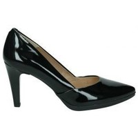 Schoenen Dames pumps Desiree DESIREÉ 91050 Noir