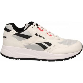 Schoenen Heren Lage sneakers Reebok Sport BOLTON ESSENTIAL unico