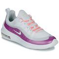 Schoenen Dames Lage sneakers Nike