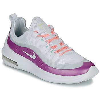 NIKE Спортни обувки AIR MAX SEQUENT 4 UTILITY | Спортни