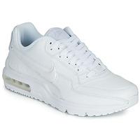 Schoenen Heren Lage sneakers Nike AIR MAX LTD 3 Wit