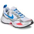 Schoenen Heren Lage sneakers Nike
