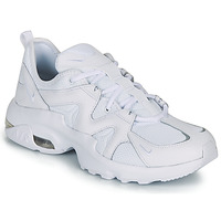 Schoenen Heren Lage sneakers Nike AIR MAX GRAVITON Wit