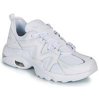 Schoenen Heren Lage sneakers Nike AIR MAX GRAVITON Wit