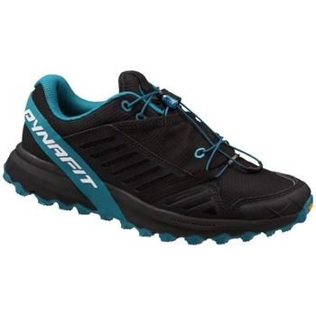 Schoenen Dames Running / trail Dynafit Alpine Pro W Zwart