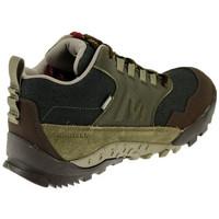 Schoenen Heren Hoge sneakers Merrell  Multicolour