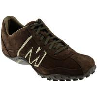 Schoenen Heren Lage sneakers Merrell