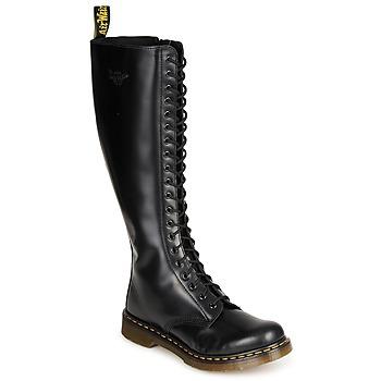 Hoge laarzen Dr Martens 1B60