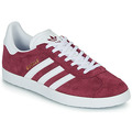 Schoenen Lage sneakers adidas Originals