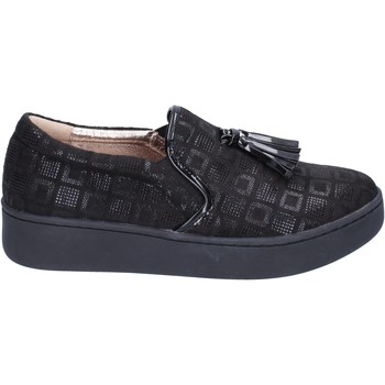 Schoenen Dames Instappers Uma Parker Sneakers BR54 ,