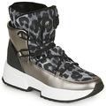 Schoenen Dames Snowboots MICHAEL Michael Kors