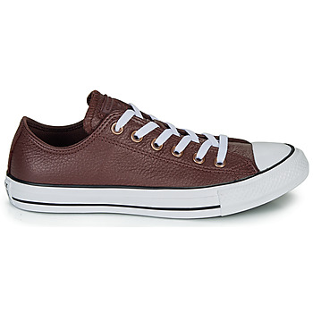 Converse CHUCK TAYLOR ALL STAR LEATHER - OX