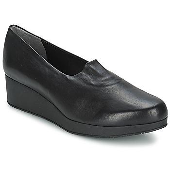 Schoenen Dames pumps Robert Clergerie NALOJ Zwart
