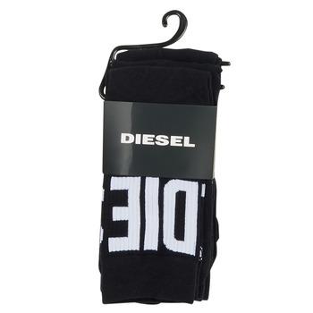 Diesel SKM-RAY-THREEPACK-0QATV-E4101