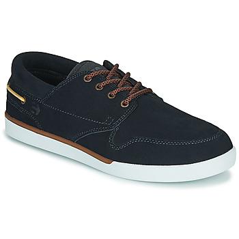 Schoenen Heren Lage sneakers Etnies DURHAM Marine