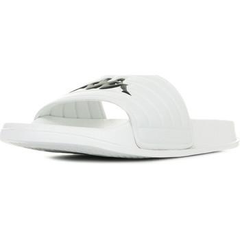 Schoenen Heren Sandalen / Open schoenen Kappa Matese Wit