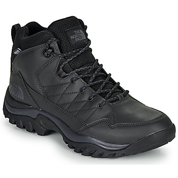 Schoenen Heren Snowboots The North Face STORM STRIKE II WP Zwart