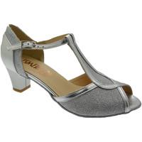Schoenen Dames pumps Angela Calzature SOSO252ar grigio