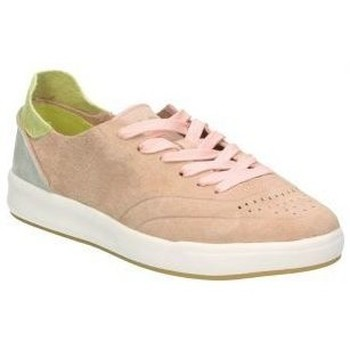 Schoenen Dames Allround Coolway MAIK rose