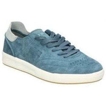 Schoenen Heren Allround Coolway MAIK-C bleu