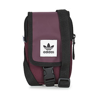 Tassen Tasjes / Handtasjes adidas Originals MAP BAG Violet