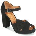 Schoenen Dames Sandalen / Open schoenen Chie Mihara