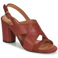 Schoenen Dames Sandalen / Open schoenen Chie Mihara UDO Rood