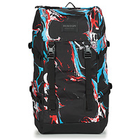 Tassen Dames Rugzakken Burton TINDER 2.0 BACKPACK Multicolour