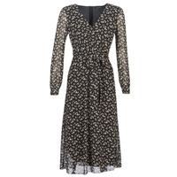Textiel Dames Lange jurken Lauren Ralph Lauren HOLDEN Multi