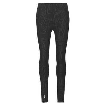 Textiel Dames Leggings Only Play ONPCOBRA Zwart