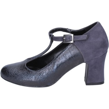 Schoenen Dames pumps Effeel Pumps BR80 ,