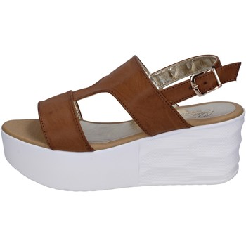 Schoenen Dames Sandalen / Open schoenen Querida Sandalen BR157 ,