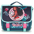 Disney VAIANA CARTABLE 38CM