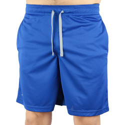 Textiel Heren Korte broeken / Bermuda's Under Armour Tech Mesh Short  1328705-400